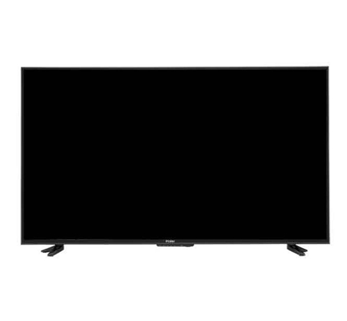 "Picture of HAIER 32"" LED TV"