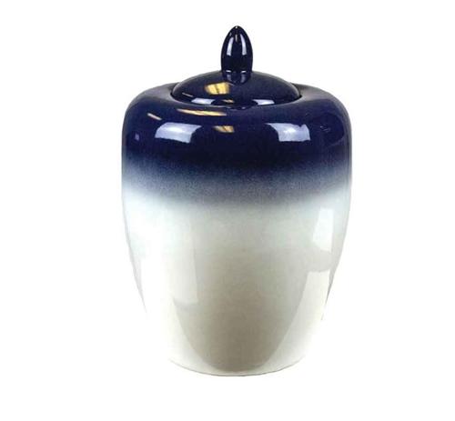 Picture of GLAZE JAR
