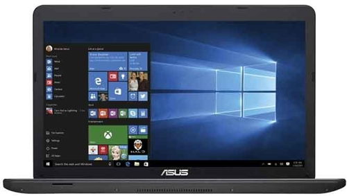 "Picture of ASUS 17.3"" LAPTOP"