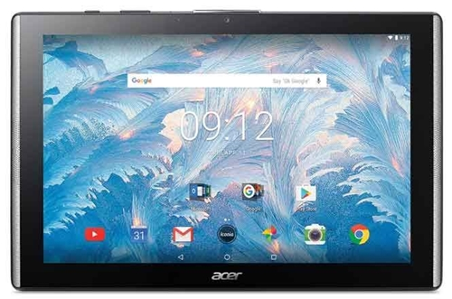 "Picture of ACER 10.1"" TABLET"