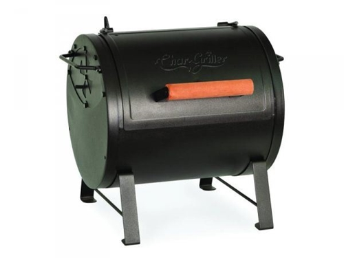 Picture of CHAR-GRILLER SIDE FIREBOX