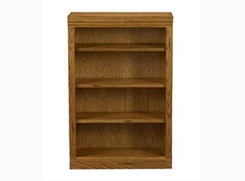Picture for category Bookcases & Storage