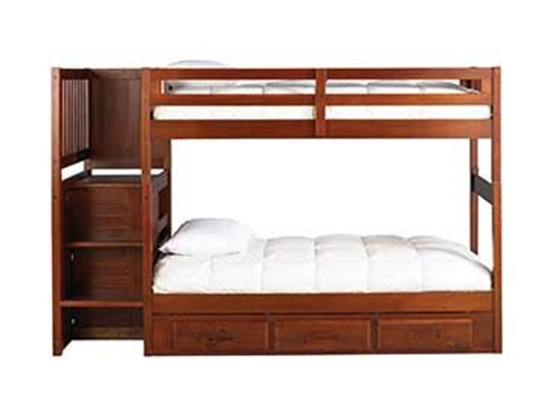 Picture for category Bunk Beds