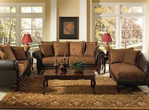 Picture for category Sale-Living Room