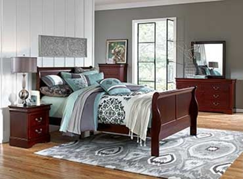 Picture for category Sale-Bedroom