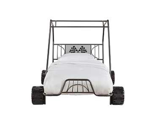 Picture for category Twin Beds