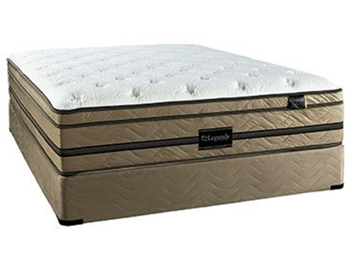 Picture for category Sale-Mattresses