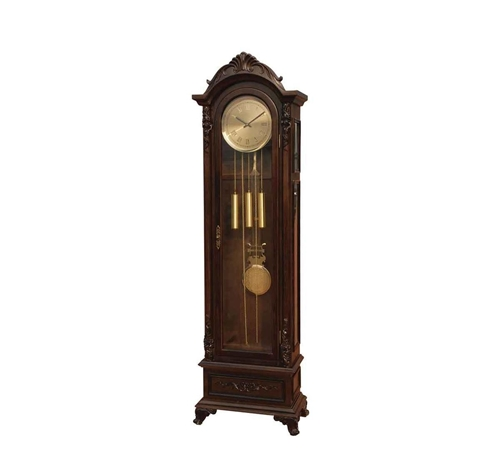 Picture of BENGALI GRANDFATHER CLOCK