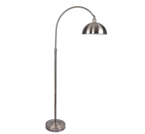 Picture of ARC FLOOR LAMP