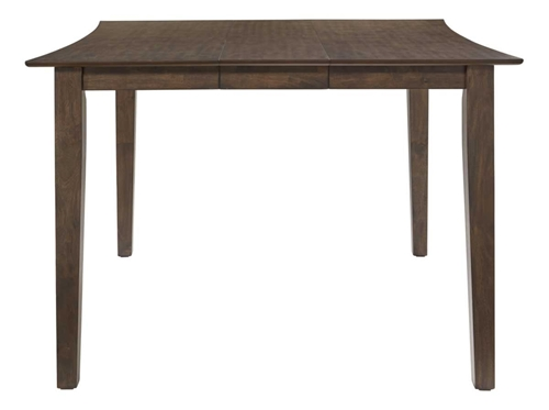 Picture of BRANSON II COUNTER TABLE