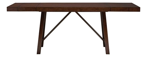 Picture of DALLAS COUNTER TABLE