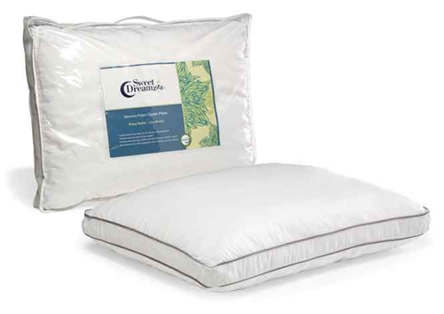 Picture of SWEET DREAMZZZ STANDARD BED PILLOW