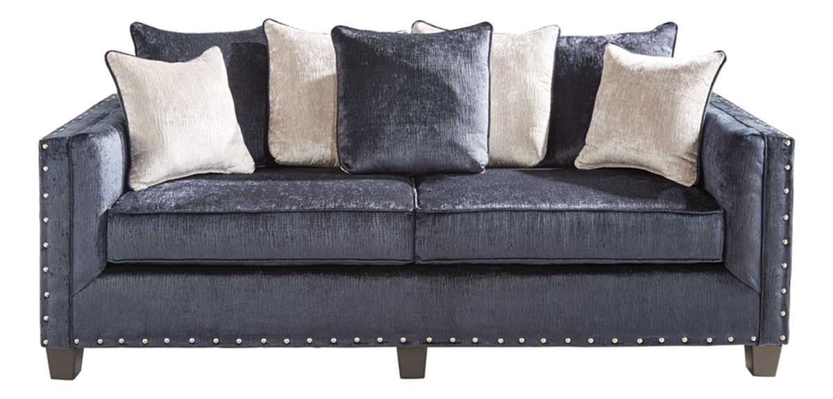Beau Picture Of BLISS SOFA