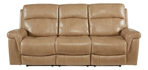 Picture of BUCKHEAD TAN RECLINING SOFA