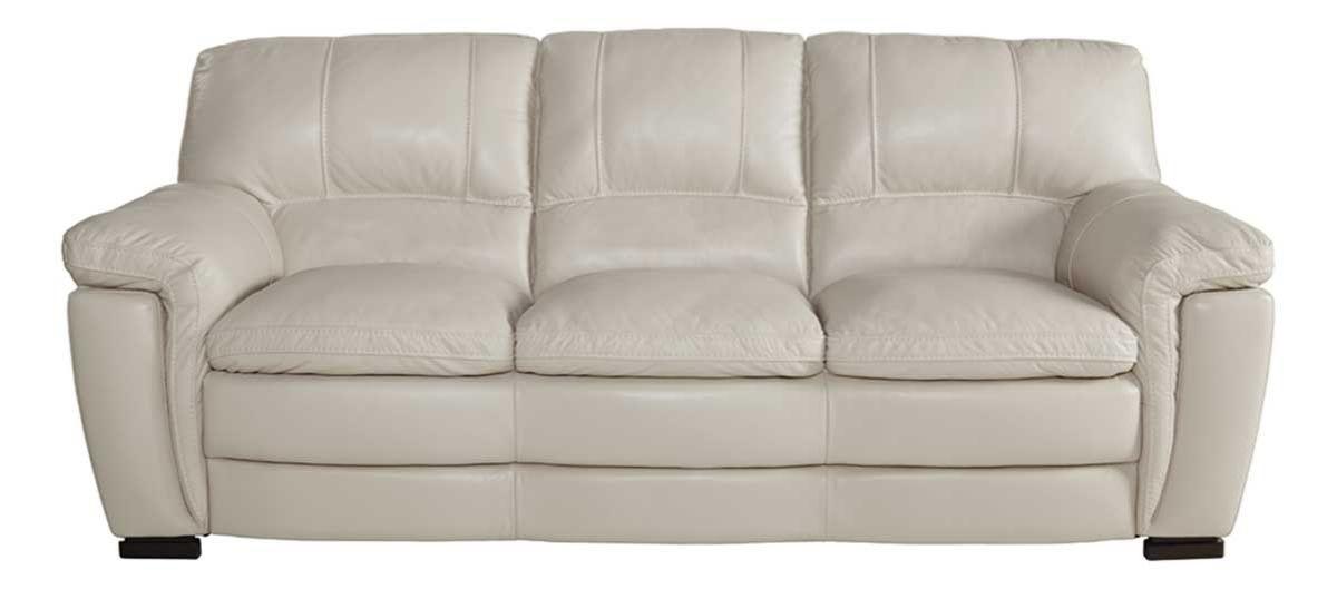 Picture Of Caldwell Cream Sofa