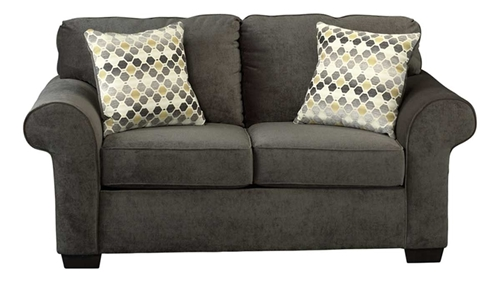 Picture of Ashburn Loveseat
