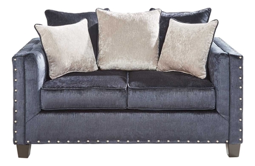 Picture of BLISS LOVESEAT