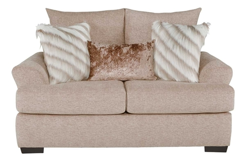 Picture of ELLERY LOVESEAT
