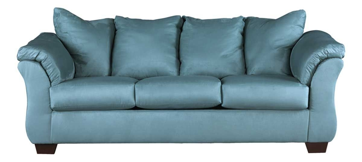 Picture Of Emma Sky Sofa