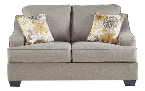 Picture of EVERLY LOVESEAT