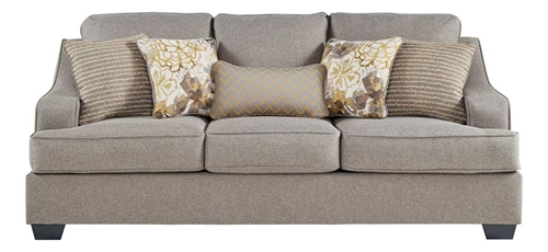 Picture of EVERLY SOFA