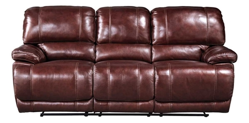 Picture of HARRINGTON PWR RECLINING SOFA