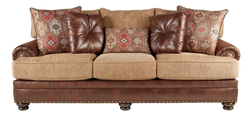Picture of PINE VALLEY SOFA