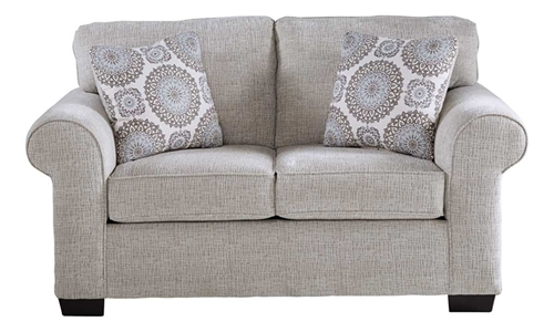 Picture of QUINN LOVESEAT
