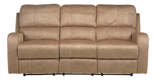 Picture of SAVANNAH RECLINING SOFA