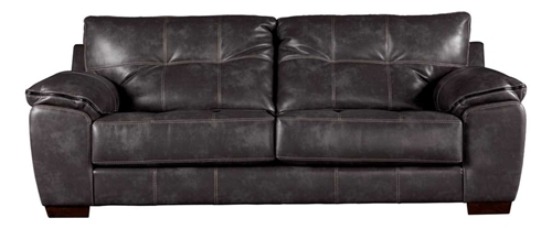 Picture Of STEEL SOFA