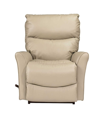 Picture of Atmosphere Chaise Recliner