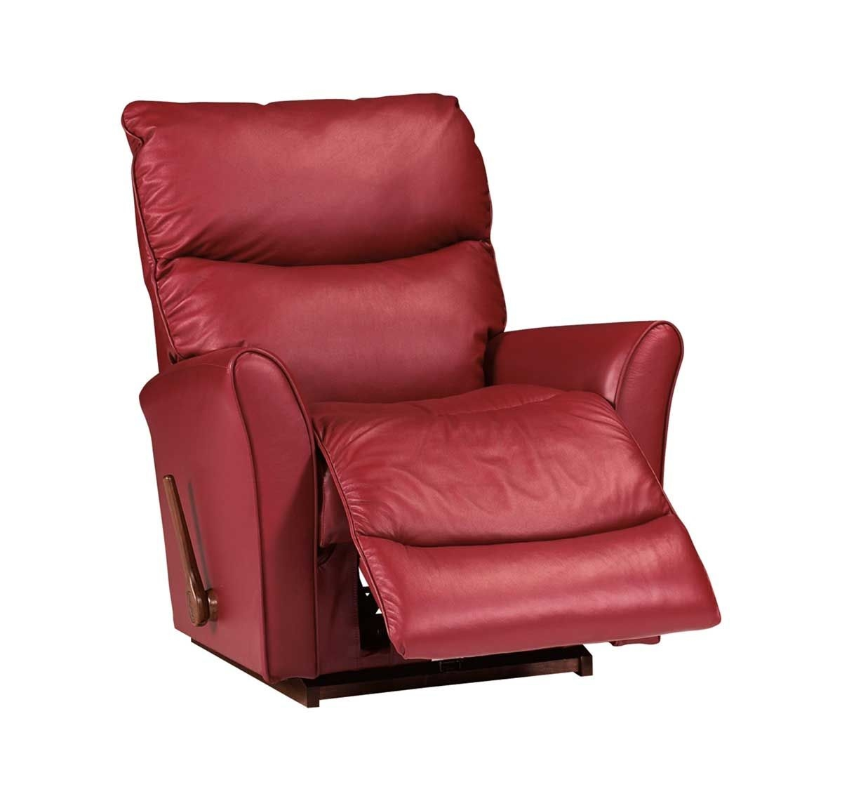 Atmosphere Chaise Recliner Badcock Amp More