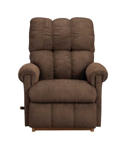 Picture of Benny Chaise Recliner
