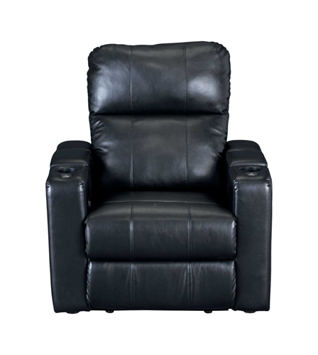 Picture of Cinema Power Recliner