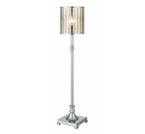Picture of ALLURE LAMP