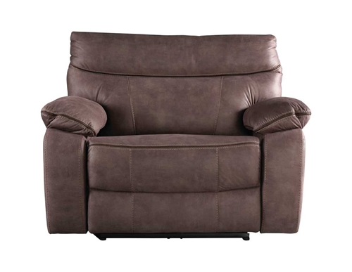 Picture of DONALDSON BIG MAN POWER RECLINER