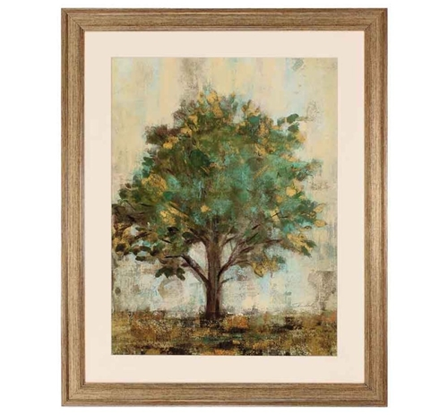 Picture of DREAM TREE WALL ART