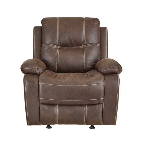 Picture of DYLAN POWER GLIDER RECLINER