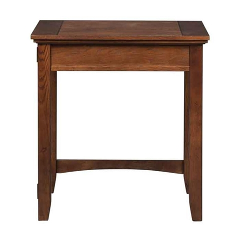 Picture of OAK PARK DESK