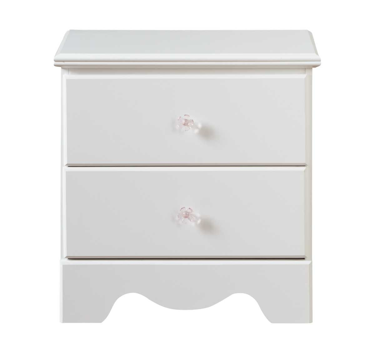 Picture Of PENELOPE NIGHTSTAND