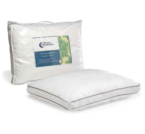 Picture of SWEET DREAMZZZ BED PILLOWS