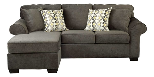 Picture of Ashburn Sectional