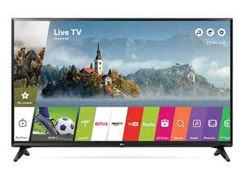 """Picture of LG ELECTRONICS 32"""" SMART LED TV"""