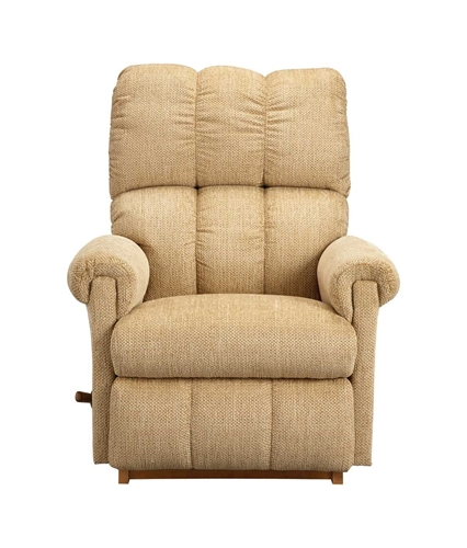 Benny Chaise Recliner