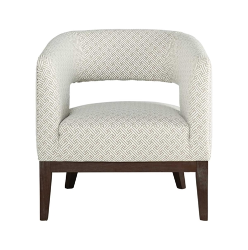 Picture of APOSTLE ACCENT CHAIR