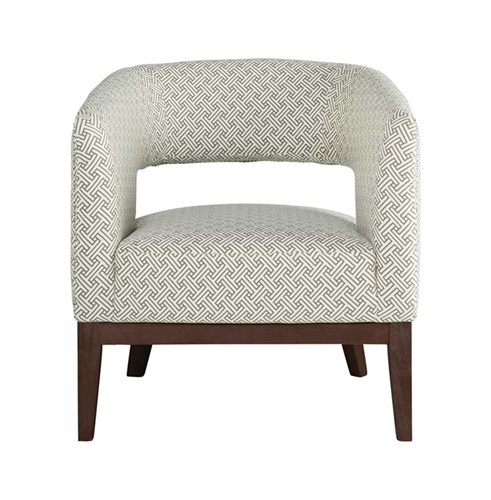Apostle Accent Chair