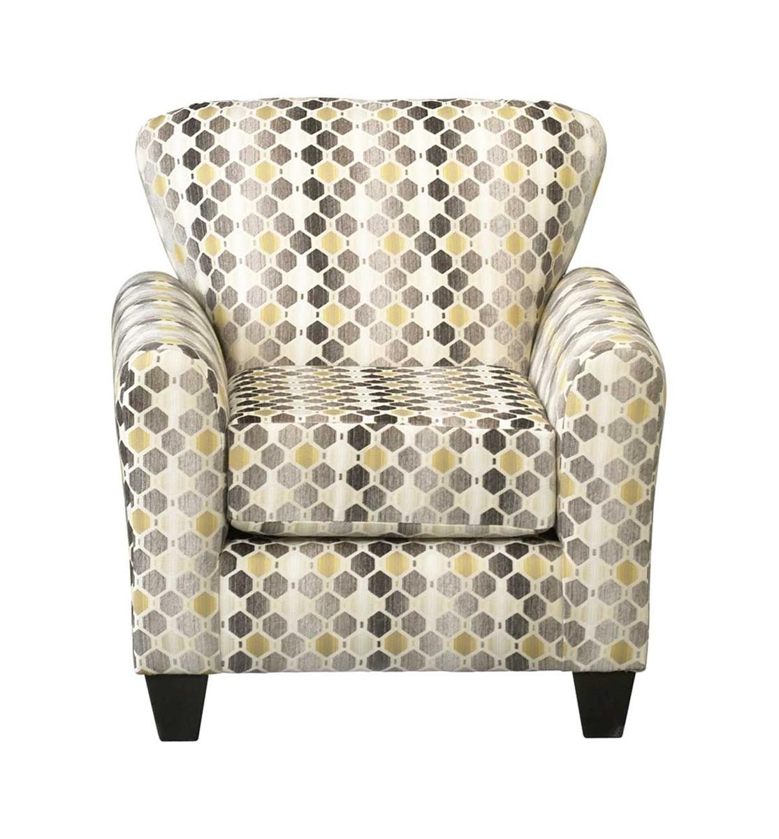 Merveilleux Ashburn Accent Chair