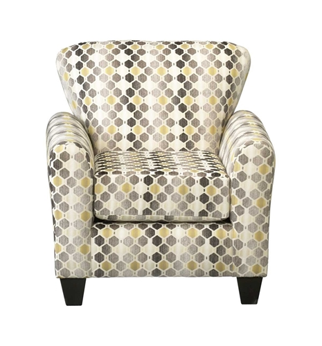 Picture of Ashburn Accent Chair
