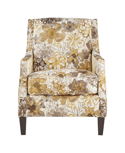 Everly Accent Chair