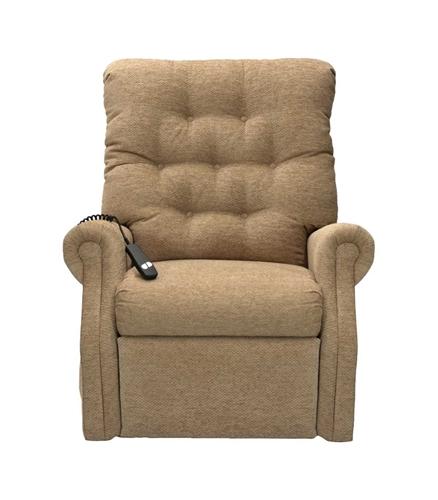 Badcock Home Furniture More